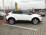Opel Grandland X Innovation 1.2 T AT6